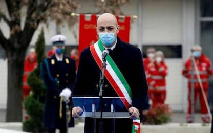 """Coronavirus Lombardia, 256 casi. Il sindaco: """"Codogno covid free"""""""