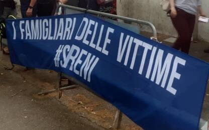 """Covid Bergamo, familiari vittime: """"Commissione inchiesta è una farsa"""""""