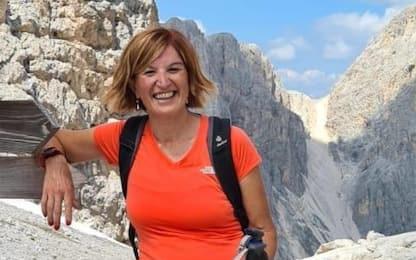 Omicidio Laura Ziliani, corpo della ex vigilessa nascosto per mesi