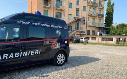 Padova, omicidio-suicidio a Sarmeola di Rubano: padre uccide figlia