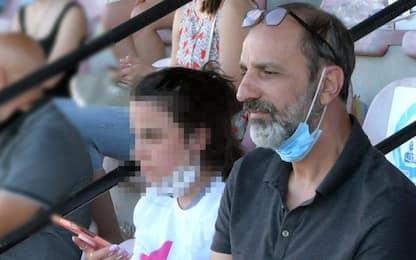 Eitan, il nonno agli arresti domiciliari in Israele per sequestro