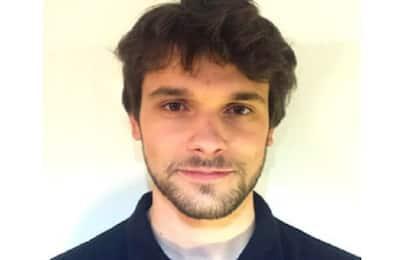 Ragazzo di 30 anni scomparso a Milano: ritrovata la sua auto