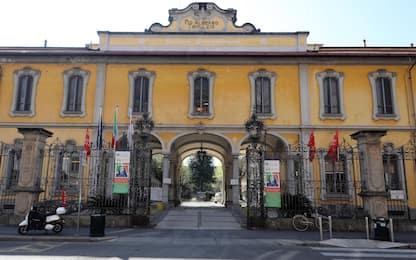 Covid Milano, chiesta archiviazione inchiesta su Pio Albergo Trivulzio