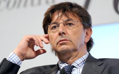 Milano, morto il giornalista Luigi Amicone