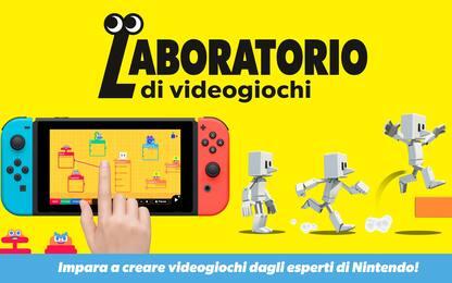 Videogiochi, sul lago di Como summer camp per imparare il coding