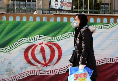 Iran, espulsa suora italiana: aveva lavorato 26 anni in lebbrosario