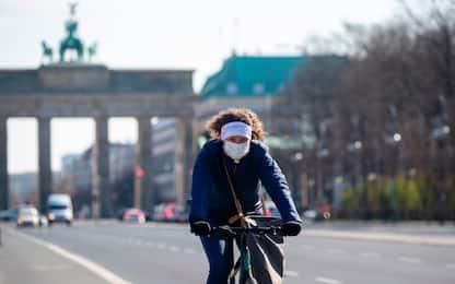 Coronavirus, la Germania reintroduce il lockdown a Guetersloh