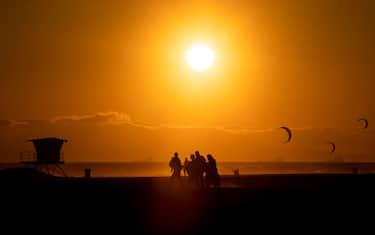 hero_california-spiagge-ansa3