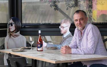 GettyImages-sagome ristorante australia (13) HERO
