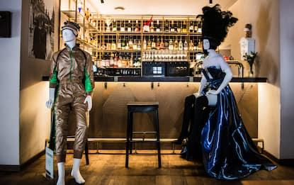 Coronavirus, Vilnius: moda e ristorazione insieme per battere la crisi