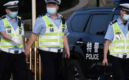 Cina, 40 persone ferite a coltellate in scuola elementare: un arresto