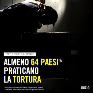 ra-tortura (4)