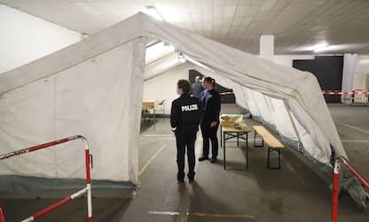 Coronavirus Germania, focolaio a Gottinga: ora rischia nuovo lockdown