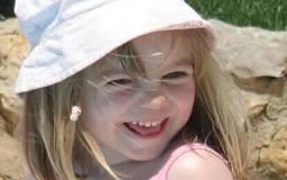 Maddie McCann, sospetto indagato in un altro caso di bimba scomparsa