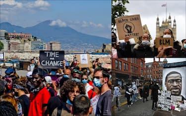 hero-floyd-manifestazioni-europa-ansa