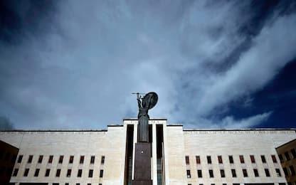 Roma, lezioni ed esami sospesi alla Sapienza per guasto informatico
