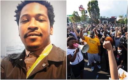 Atlanta, l'autopsia su Rayshard Brooks: morto per 2 colpi alla schiena