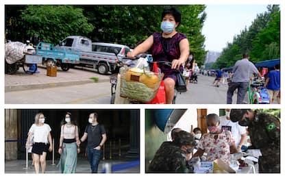 Coronavirus nel mondo: le ultime news Paese per Paese