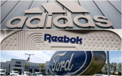 Anche Microsoft, Ford e Adidas boicottano Facebook contro odio online