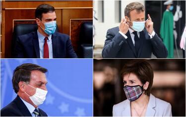 mascherine_politici_hero