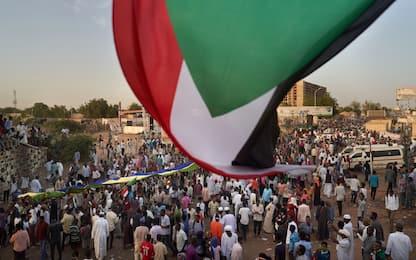 Sudan: stop mutilazioni genitali femminili, ok alcol per non musulmani