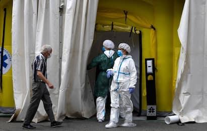 Coronavirus, si teme una nuova ondata: le nuove linee guida dell'Ue
