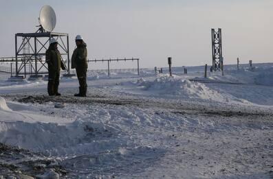 Russia, terra gratis nell'Artide a chi ne fa richiesta