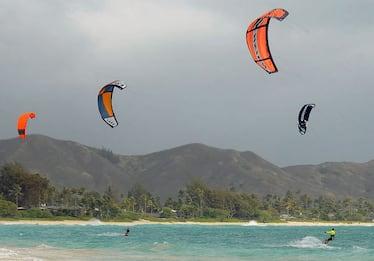 Smart working alle Hawaii? Il volo di andata e ritorno è gratis