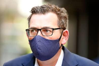 Coronavirus in Australia, lockdown stringente a Melbourne