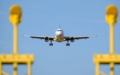 Le migliori compagnie aeree secondo Altroconsumo