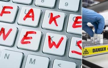 coronavirus-fake-news-getty