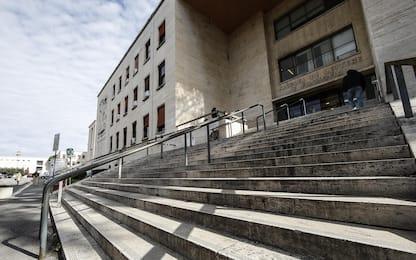 Migliori università al mondo, Sapienza prima negli studi classici