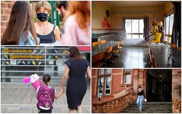 collage_scuole