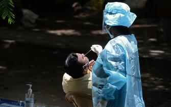 coronavirus mondo paesi colpiti
