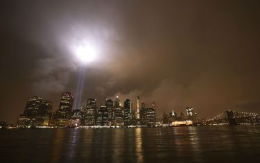 GettyImages-luci new york 1 - hero