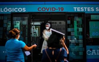 coronavirus misure ue