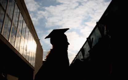 Spese universitarie, gli importi massimi detraibili nel 730 del 2021