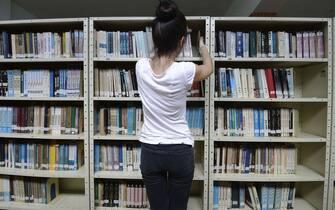 classifica universita sapienza