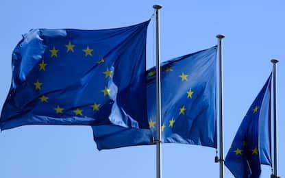 Lingue europee, ecco quali sono gli idiomi che rischiano di scomparire