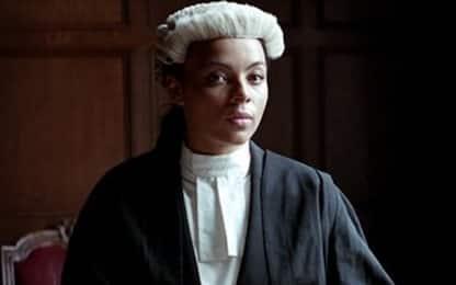 Gran Bretagna, avvocatessa di colore scambiata per imputata 3 volte