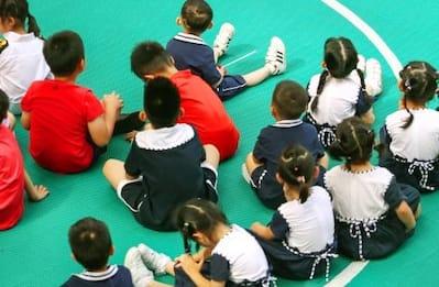 Cina, maestra condannata a morte: aveva avvelenato 25 bambini