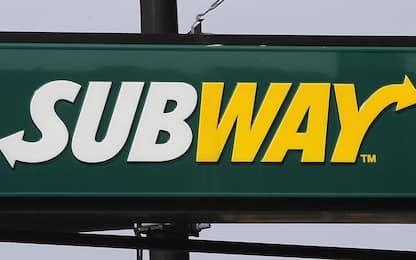 Il pane di Subway non è pane, lo stabilisce la Corte Suprema irlandese