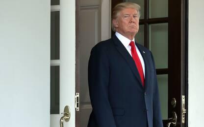 Usa 2020, cancellato il secondo dibattito tra Trump e Biden