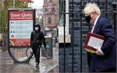 coronavirus_uk_piano_lockdown_hero_getty
