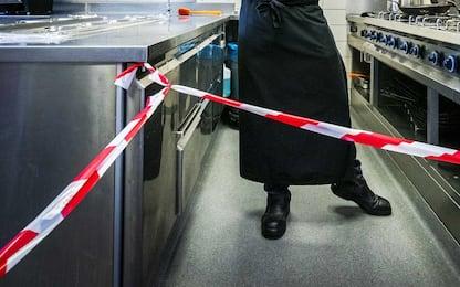 Coronavirus, le nuove misure in Europa dopo l'aumento dei casi