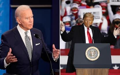 """America 2020, i primi """"fun facts"""" dei candidati alla presidenza"""