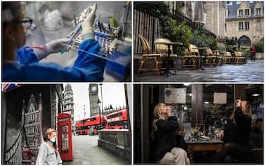 collage_mondo_covid