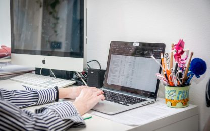 Bonus smart working, l'Olanda aumenta lo stipendio dei dipendenti
