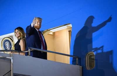 Musica e suprematisti, la capitale del country non tradisce Donald