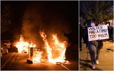 collage_proteste_filadelfia_hero_getty